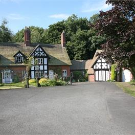 Beesley Green, Worsley, Manchester, M28