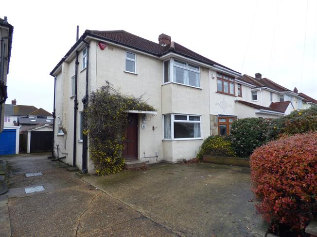 Hornchurch Rm12 Asking Price 365000 Approximate Monthly Repayment