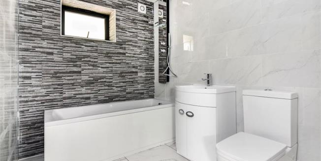 £265,000, 1 Bedroom House For Sale in Romford Essex, RM2