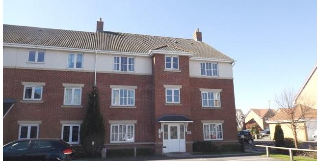Guide Price £95,000, 1 Bedroom Flat For Sale in Chesterfield, S40