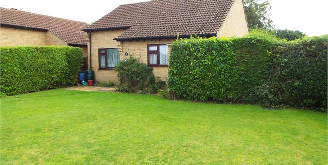 Offers in excess of £190,000, For Sale in Downham Market, PE38
