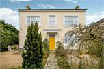 House for sale in Sutton with Abbotts