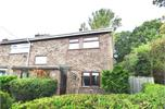 House for sale in Acle with Abbotts