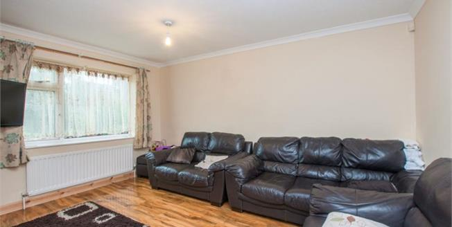 Offers in excess of £255,000, 3 Bedroom End of Terrace House For Sale in Aylesbury, HP21