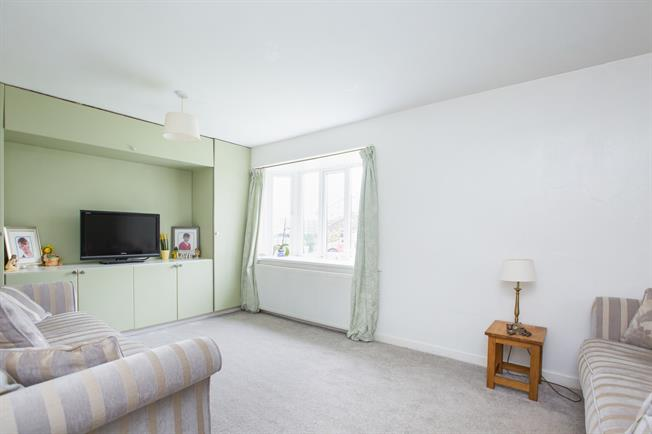 4 Bedroom Semi Detached Bungalow For Sale In Bradford For Offers Over  £200,000.