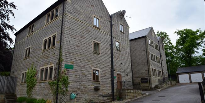 Offers Over £90,000, 2 Bedroom Flat For Sale in Clayton, BD14