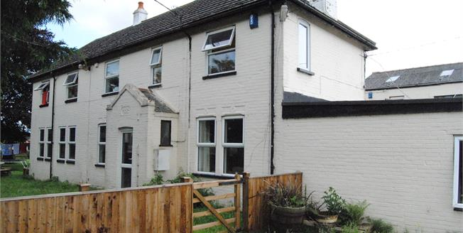 Asking Price £550,000, 6 Bedroom Detached House For Sale in Wisbech, PE14