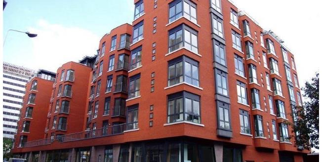 Offers Over £115,000, 1 Bedroom Flat For Sale in Liverpool, L3