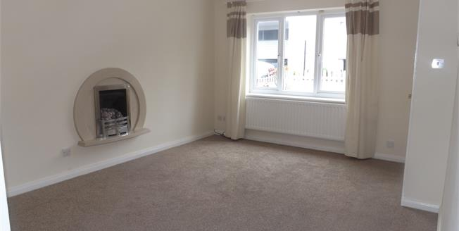 Offers Over £120,000, 3 Bedroom Semi Detached House For Sale in Liverpool, L5