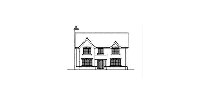 Guide Price £320,000, House For Sale in Royston, SG8