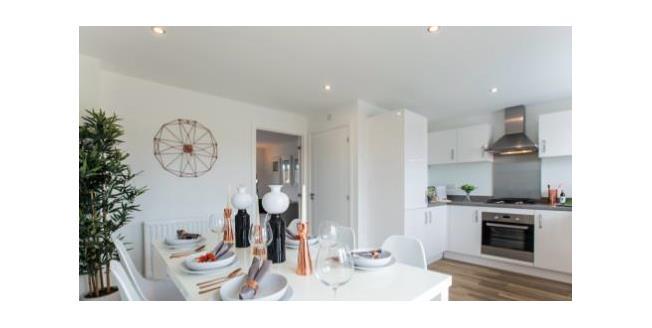 £249,000, 3 Bedroom Detached House For Sale in Littleover, DE23