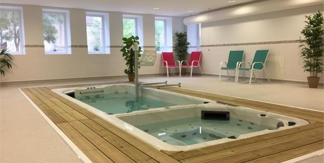 £245,000, 1 Bedroom Flat For Sale in Fishponds, BS16