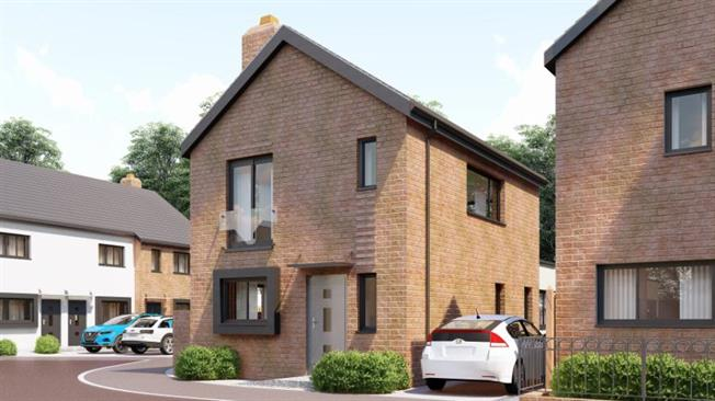 Magnificent 3 Bedroom Detached House For Sale In Leicestershire For Home Remodeling Inspirations Cosmcuboardxyz