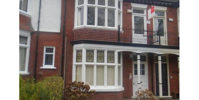 Offers in excess of £154,250, 3 Bedroom Flat For Sale in Darlington, DL3