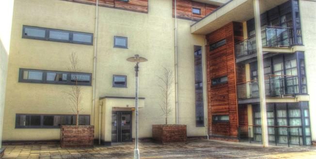 Guide Price £199,950, 2 Bedroom Upper Floor Flat For Sale in Durham, DH1