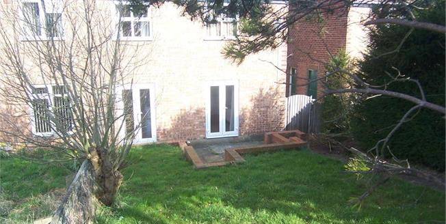 Asking Price £70,000, 2 Bedroom Semi Detached House For Sale in Bearpark, DH7