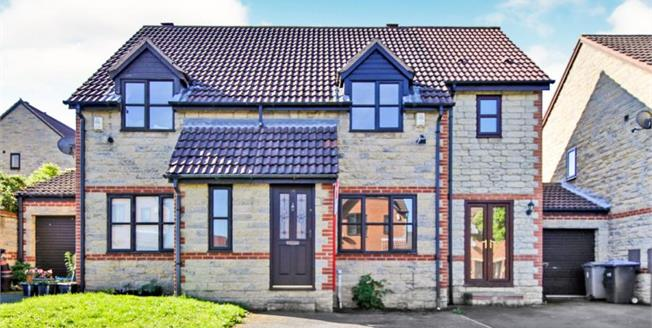 £124,000, 3 Bedroom House For Sale in West Rainton, DH4