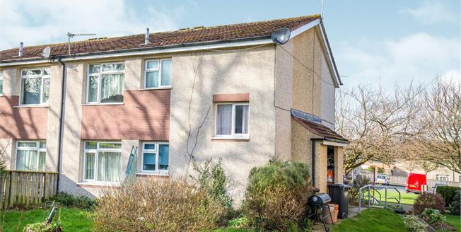 £90,000, 1 Bedroom Flat For Sale in Harrogate, HG3