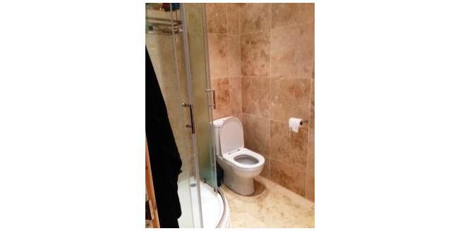 £155,000, 2 Bedroom Upper Floor Flat For Sale in Newcastle Upon Tyne, NE4
