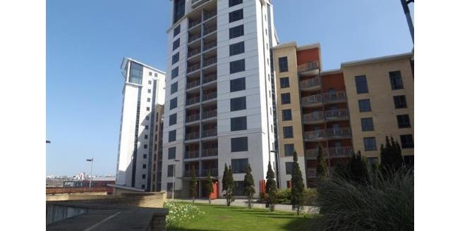 Asking Price £169,950, 2 Bedroom Flat For Sale in Gateshead, NE8