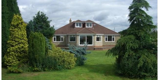 Price on Application, 7 Bedroom Detached House For Sale in Newcastle Upon Tyne, NE15