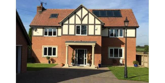 Offers in the region of £750,000, 7 Bedroom Detached House For Sale in Newcastle Upon Tyne, NE20