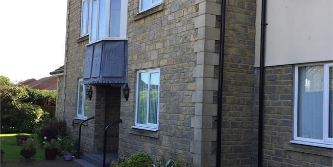 Offers in the region of £144,000, 1 Bedroom For Sale in Ponteland, NE20