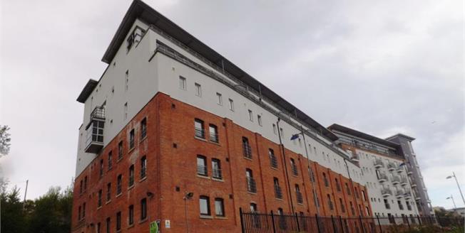 £125,000, 2 Bedroom Flat For Sale in Sunderland, SR6