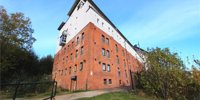 Offers Over £95,000, 2 Bedroom Flat For Sale in Sunderland, SR6