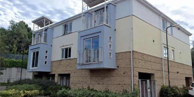 Asking Price £139,950, 2 Bedroom Flat For Sale in Tyne and Wear, NE33