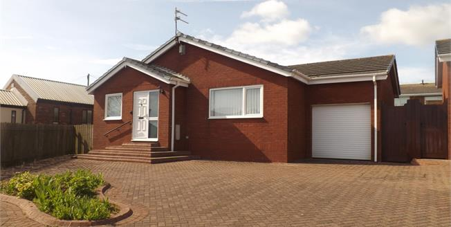 Asking Price £270,000, For Sale in Sunderland, SR6