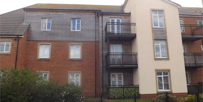 Guide Price £100,000, For Sale in South Shields, NE34