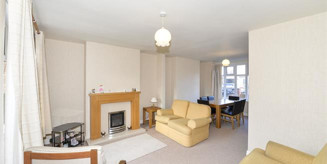 Asking Price £140,000, 3 Bedroom Semi Detached House For Sale in Stockton-on-Tees, TS18