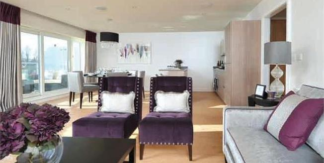 £334,950, 1 Bedroom Flat For Sale in London, NW9