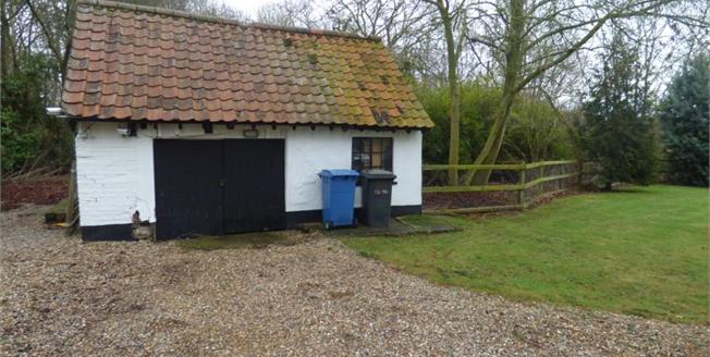Price on Application, House For Sale in Ipswich, IP7