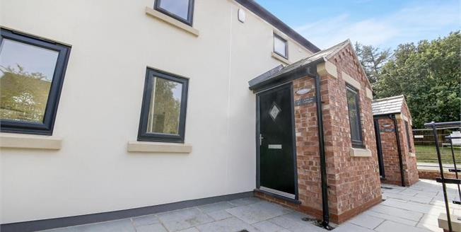 £350,000, 3 Bedroom Cottage For Sale in Norley, WA6