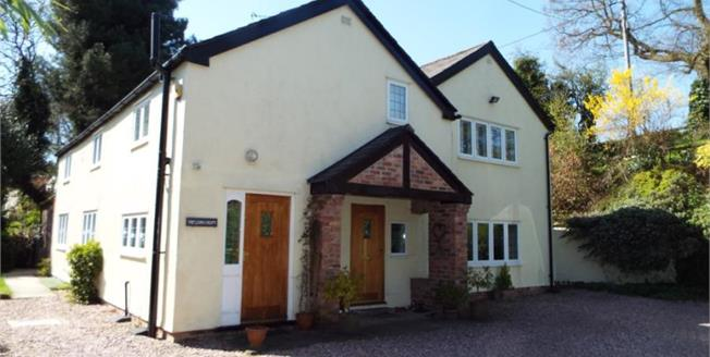 Offers in the region of £650,000, 6 Bedroom Detached House For Sale in Kingsley, WA6