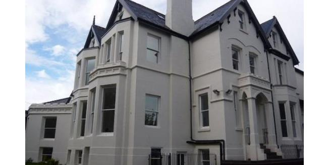 £105,000, 1 Bedroom Ground Floor Flat For Sale in Merseyside, L8