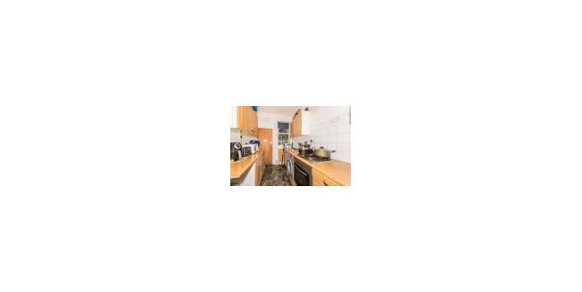 £123,950, 3 Bedroom For Sale in Liverpool, L15
