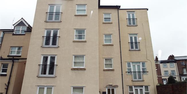 Asking Price £65,000, 1 Bedroom Ground Floor Flat For Sale in Liverpool, L15
