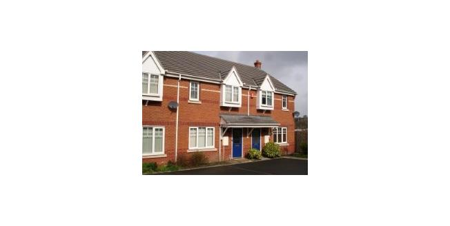 Offers Over £120,000, 2 Bedroom Terraced House For Sale in Birmingham, B23