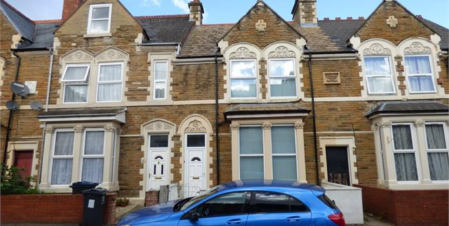 Asking Price £300,000, For Sale in Birmingham, B13
