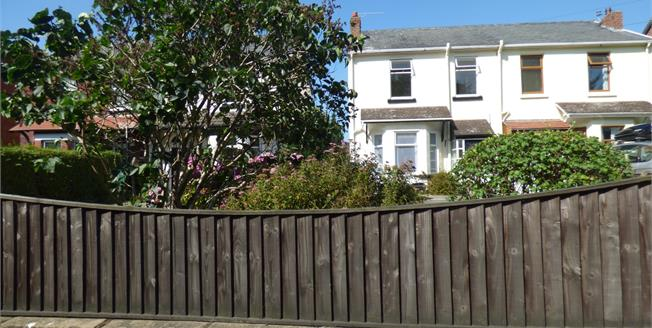 Asking Price £335,000, 3 Bedroom Semi Detached House For Sale in Formby, L37