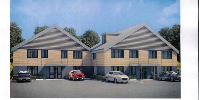 £85,000, 1 Bedroom Flat For Sale in Birmingham, B92