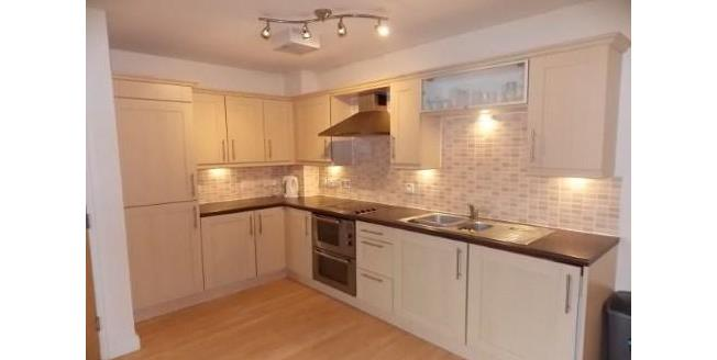 Offers Over £130,000, 1 Bedroom Flat For Sale in Northfield, B31