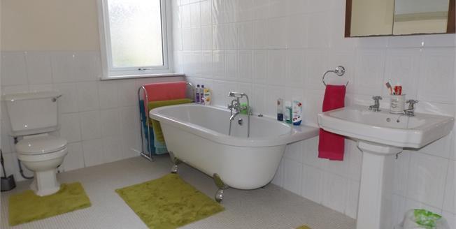 Asking Price £69,950, 3 Bedroom Terraced House For Sale in Rishton, BB1
