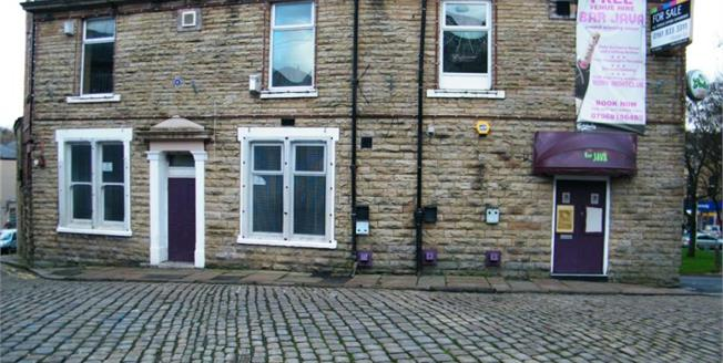 Price on Application, For Sale in Darwen, BB3