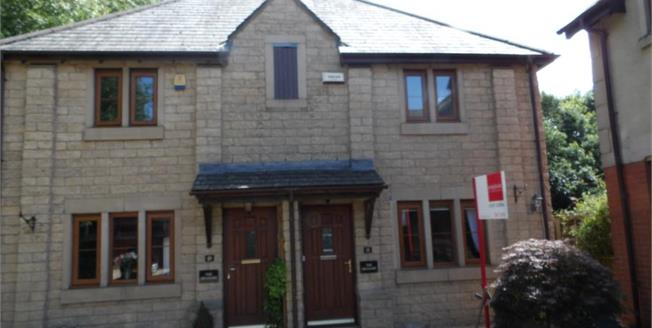 £249,950, 3 Bedroom Semi Detached House For Sale in Whittle-le-Woods, PR6