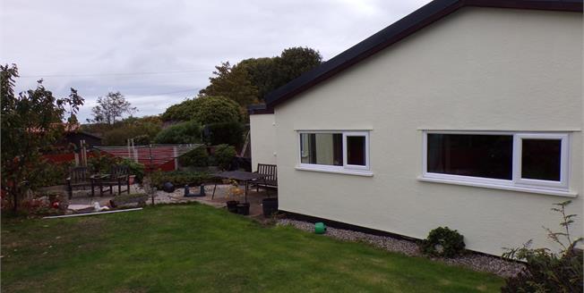 Asking Price £90,000, 3 Bedroom Detached Bungalow For Sale in Poulton-le-Fylde, FY6