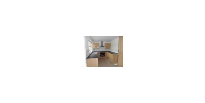 £135,802, 6 Bedroom Terraced House For Sale in Nelson, BB9